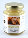 Royale  Gold 125g